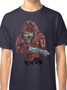Wrex Classic T-Shirt
