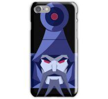 """Transformers - """"Scourge"""" iPhone Case/Skin"""