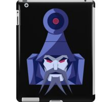 "Transformers - ""Scourge"" iPad Case/Skin"