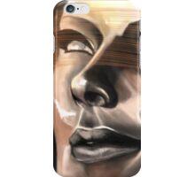 That was a joke iPhone Case/Skin