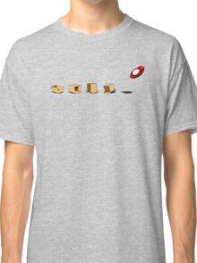Joy of Childhood Classic T-Shirt