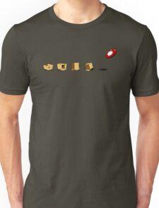 Joy of Childhood Unisex T-Shirt