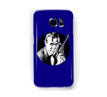 I've Been Expecting You... Samsung Galaxy Case/Skin