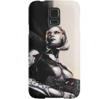 Unshackled A.I. Samsung Galaxy Case/Skin