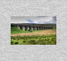 Dandry Mire Viaduct Unisex T-Shirt