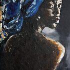 De Peral by ArtbyChaune