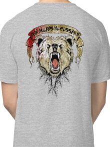 Grizzly - AMN Classic T-Shirt