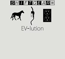 EV-lution Unisex T-Shirt