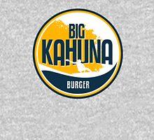Big Kahuna Burger Hoodie