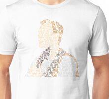 Falling Slowly Unisex T-Shirt