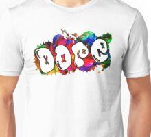 Dope| colorful Unisex T-Shirt