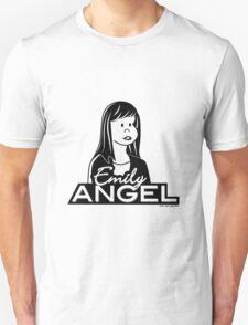 Emily Angel T-Shirt