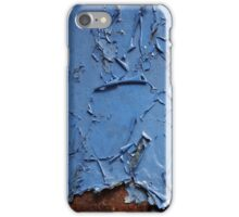 Peeled iPhone Case/Skin