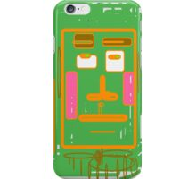 Takes a square to recognized how Square you Are iPhone Case/Skin