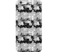 Image In Ink iPhone Case/Skin
