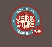 The Jerk Store Unisex T-Shirt