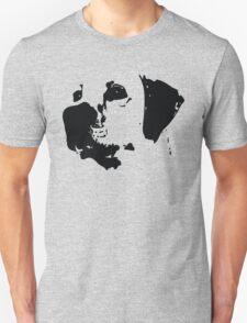 Labrador Retriever Unisex T-Shirt
