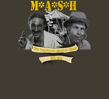 M*A*S*H: The Traveling Medical Show Unisex T-Shirt
