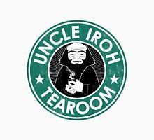 Uncle Iroh Tearoom T-Shirt