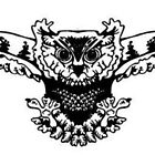 Horned Owl  - Animal Dreaming by AnimalDreaming