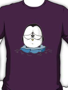Too Cute To Be Extinct v.3 T-Shirt