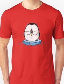 Too Cute To Be Extinct v.3 Unisex T-Shirt
