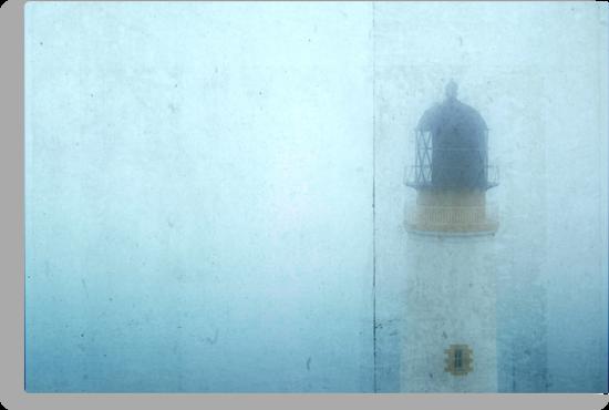 Sea Mist by rosedew