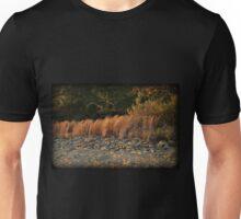 Golden Hour Beach Unisex T-Shirt