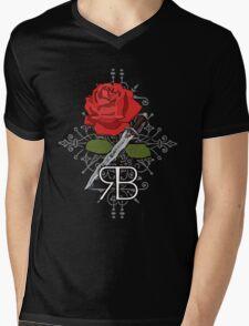 RumBelle. T-Shirt