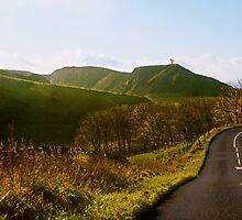 Derbyshire 1 by christiams
