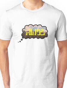Minge Unisex T-Shirt
