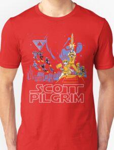 Not So Long Ago T-Shirt