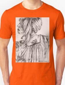 inTENT T-Shirt