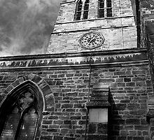 St Giles by sally59