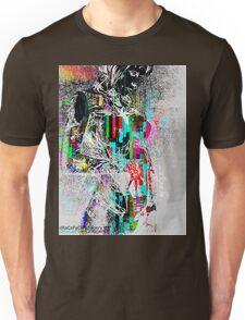 Painted Lady 2.0 Unisex T-Shirt