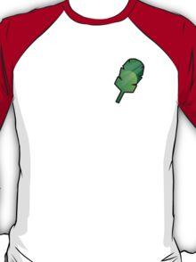 Earth Badge T-Shirt