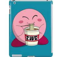 Cup-O-Life iPad Case/Skin