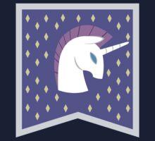 Unicornia Banner by Appledash