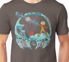 In Super Troidicolor [dark] Unisex T-Shirt