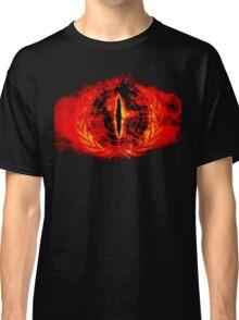NWO Classic T-Shirt