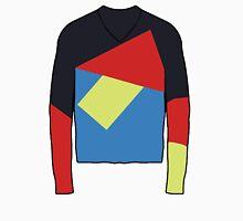 the goldbergs Unisex T-Shirt