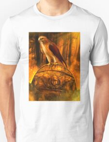 Hawk Spirit T-Shirt