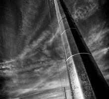 Long Distance by Bob Larson