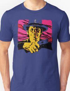 Harmonica T-Shirt