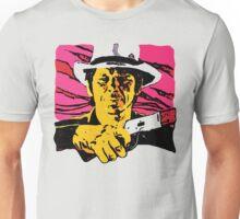 Harmonica Unisex T-Shirt
