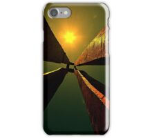 Sculpture by the Sea 2015 11 iPhone Case/Skin