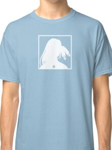 Sisters, Daughters, Mothers - an Aaron Paquette Design Classic T-Shirt