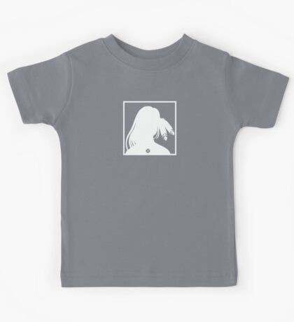 Sisters, Daughters, Mothers - an Aaron Paquette Design Kids Tee