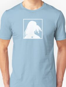 Sisters, Daughters, Mothers - an Aaron Paquette Design T-Shirt