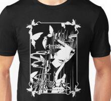 XXXHolic Whisper Unisex T-Shirt
